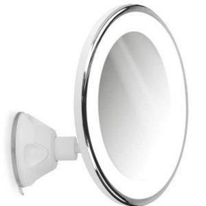 Espejo de baño led cosmético